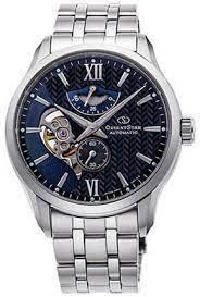 Часы ORIENT RE-AV0B03B00B