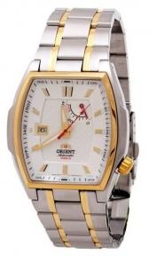 Мужские часы Orient FFDAG003W0