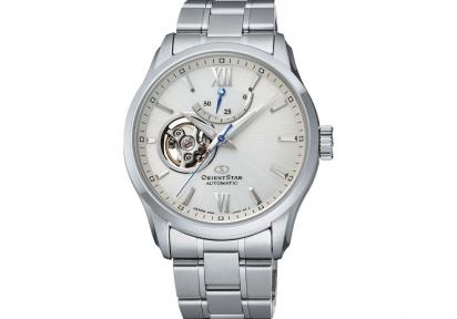 Мужские часы Orient ORIENT RE-AT0003S00B