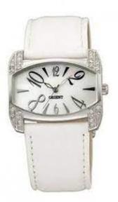 Женские кварцевые часы Orient LQCAV005W0