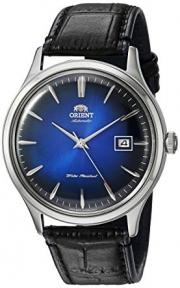 Мужские часы Orient FAC08004D0