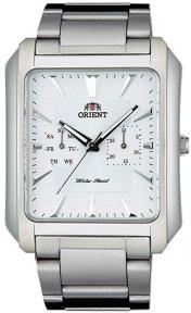 Мужские часы ORIENT FSTAA003W0