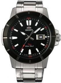 Мужские часы Orient FUNE9003B0