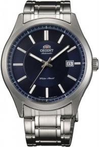 Мужские часы Orient FER2C005D0