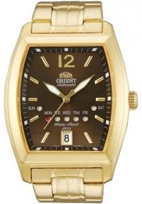 Мужские часы Orient FFPAC001T7