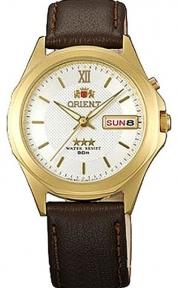 Мужские часы Orient FEM5C00QW9