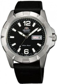 Мужские часы Orient FEM7L006B9