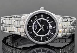 часы мужские CASIO BEM-119D-1AVDF