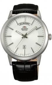 Мужские часы Orient FEV0U003WH
