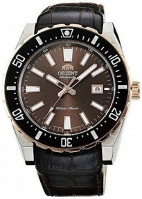 Мужские часы Orient FAC09002T0