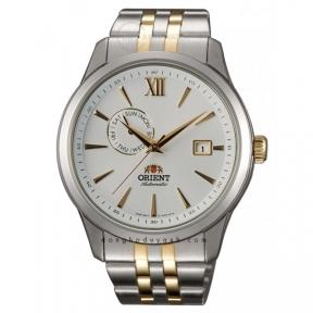 Мужские часы Orient FAL00001W0