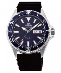 Мужские часы Orient RA-AA0006L19B Mako 3