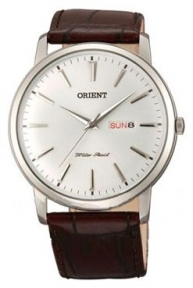 Мужские часы Orient FUG1R003W6