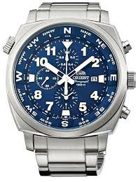 часы мужские Orient FTT17002D0