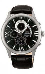 Мужские часы Orient FTT0N002B