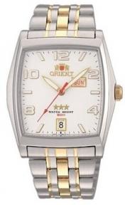 Мужские часы Orient FEMBB003WD