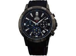 Мужские Часы ORIENT FKV00007B0