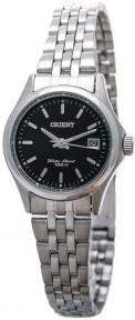 Часы ORIENT FSZ2F001B0