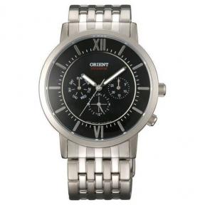 Мужские часы Orient FRL03003B0