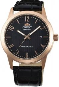 Мужские часы ORIENT FAC05005B0