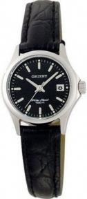 Женские часы Orient FSZ2F004B0