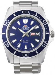 Мужские часы Orinet FEM75002DW