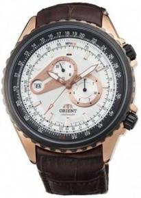 Мужские часы Orient FET0M003W0
