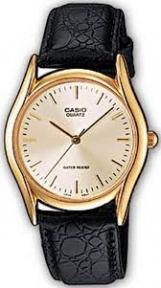 часы мужские CASIO  MTP-1154Q-7AEF