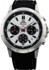Часы ORIENT FKV00008W0
