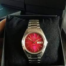 Часы ORIENT FAB00006H9