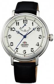 Мужские часы Orient FDD03003Y0