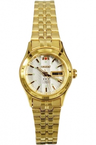 Женские часы Orient FNQ0400FW9