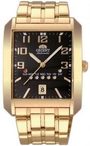 Мужские часы Orient FFPAA001B7