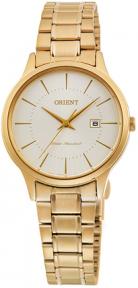 Часы ORIENT RF-QA0009S10B