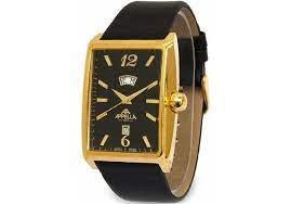 часы мужские кварцевые APPELLA A-4337-1014