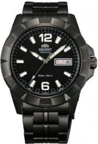 Мужские часы Orient FEM7L001B9
