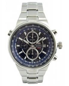 Мужские часы Orient FTT15002D0