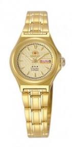 Женские часы Orient FNQ1S002C9