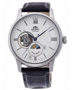 Мужские часы Orient RA-AS0005S10B