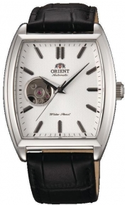 Мужские часы Orient FDBAF004W0