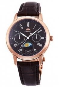Женские часы Orient RA-KA0002Y10B