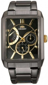 Мужские часы Orient CUUAC005B0