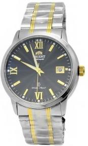 Мужские часы Orient SER1T001B0