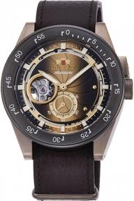 Мужские  Часы ORIENT RA-AR0204G00B