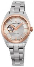 Женские Часы ORIENT RE-ND0101S00B