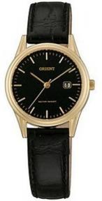 Женские часы Orient FSZ3J001B0