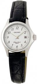 Женские часы Orient FSZ2F005W0