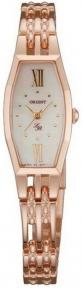 Женские часы Orient CRPEY002W0