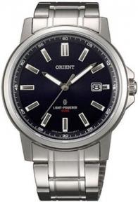 Мужские часы Orient FWE02004D0
