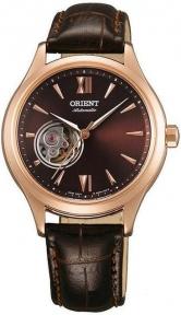 Женские часы Orient FDB0A001T0